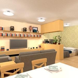fotos wohnung mobiliar dekor schlafzimmer wohnzimmer küche beleuchtung haushalt esszimmer studio ideen