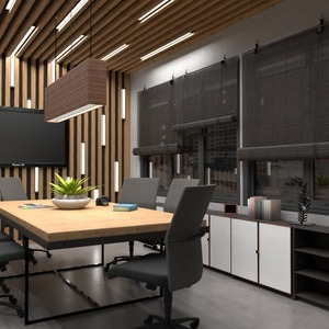 photos office lighting ideas
