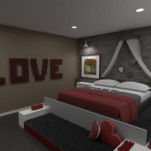 fotos dormitorio salón ideas