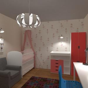 fotos mobiliar dekor schlafzimmer kinderzimmer ideen