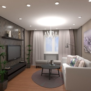 ideas apartment house furniture living room ideas