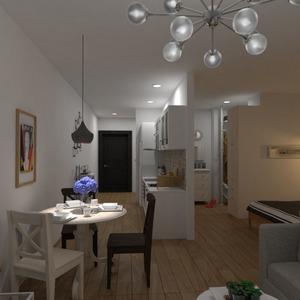 photos apartment furniture decor diy bedroom living room kitchen ideas