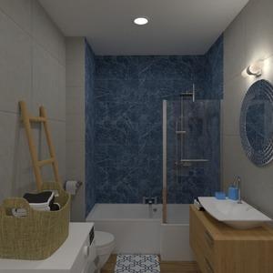 photos apartment furniture decor diy bathroom ideas