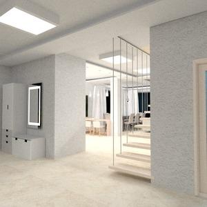 photos house diy lighting entryway ideas