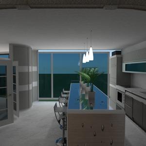 fotos casa decoración cocina ideas