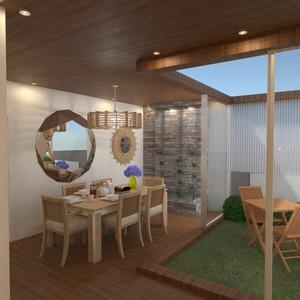 photos house terrace furniture bedroom living room outdoor lighting ideas