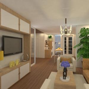 photos house bedroom living room lighting ideas