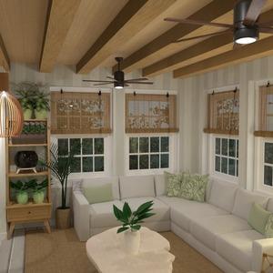 zdjęcia dom wystrój wnętrz pokój dzienny oświetlenie architektura pomysły
