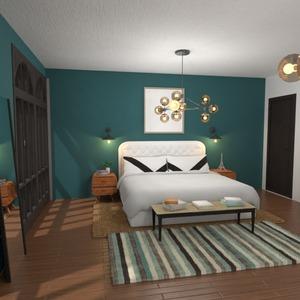 foto casa arredamento decorazioni angolo fai-da-te camera da letto illuminazione architettura idee