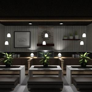 photos furniture decor diy kitchen lighting renovation cafe dining room architecture studio entryway ideas