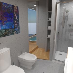 photos house diy bathroom lighting architecture ideas