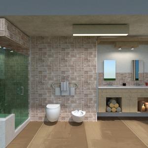 идеи квартира дом мебель ванная гостиная освещение идеи