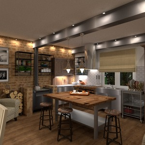 ideas apartment house furniture decor diy living room kitchen lighting renovation household dining room architecture storage ideas