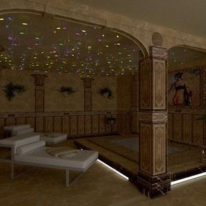 ideas decor bathroom living room lighting renovation ideas