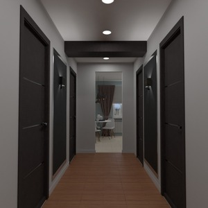 fotos apartamento casa muebles decoración iluminación reparación antecámara ideas