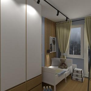 photos apartment furniture decor diy kids room ideas