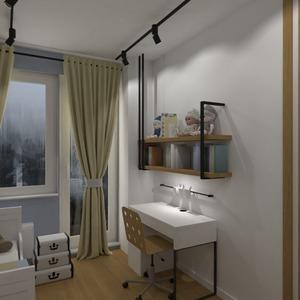 photos apartment furniture decor kids room studio ideas