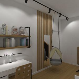 photos apartment furniture diy kids room renovation ideas