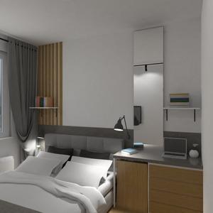 photos apartment furniture diy bedroom kids room ideas