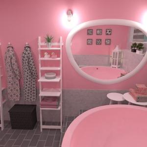 fotos wohnung mobiliar dekor badezimmer architektur ideen