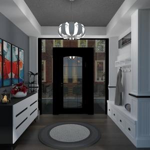 photos maison décoration diy idées