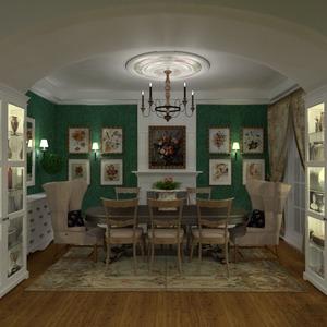 foto appartamento casa arredamento decorazioni angolo fai-da-te saggiorno cucina illuminazione rinnovo caffetteria sala pranzo architettura ripostiglio idee