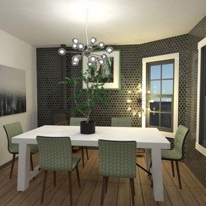 photos house decor lighting household dining room ideas