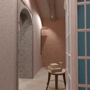 photos salle de bains eclairage rénovation idées