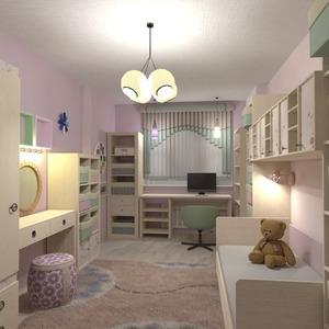 photos apartment kids room ideas