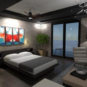 photos house decor diy bedroom ideas