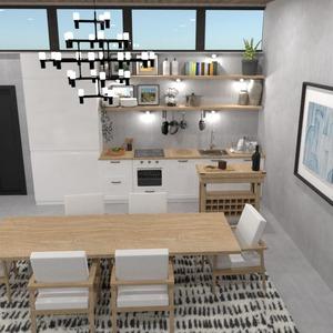 photos furniture decor living room kitchen outdoor ideas