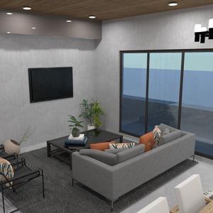 照片 公寓 独栋别墅 家具 装饰 改造 创意