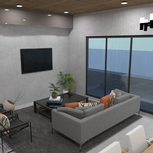 photos apartment house furniture decor renovation ideas