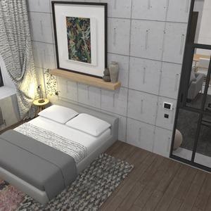 照片 公寓 diy 浴室 改造 结构 创意