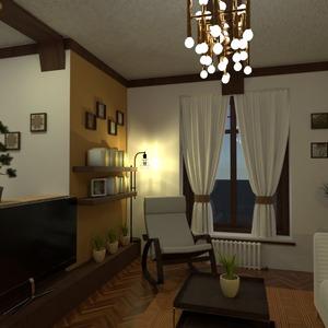 fotos wohnung haus dekor wohnzimmer architektur ideen