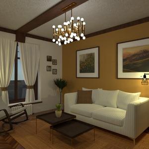 fotos wohnung haus mobiliar wohnzimmer architektur ideen