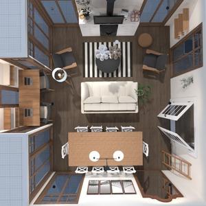 nuotraukos namas svetainė studija idėjos