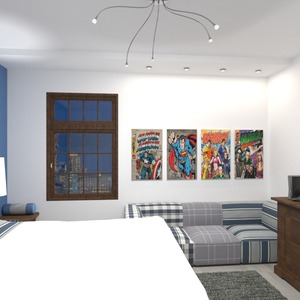 Gallery - Planner 5D