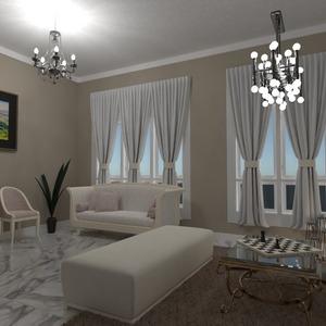 fotos casa decoración hogar ideas