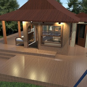 photos terrace outdoor landscape entryway ideas