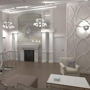 photos apartment furniture living room lighting renovation ideas
