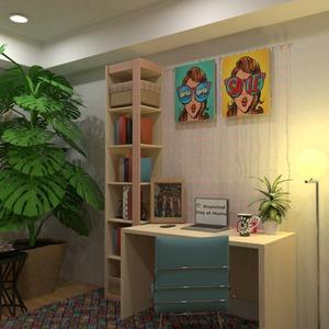 photos maison meubles chambre à coucher bureau idées