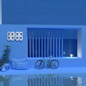 photos apartment house outdoor architecture entryway ideas