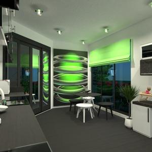 fotos mobílias decoração faça você mesmo cozinha iluminação utensílios domésticos despensa ideias