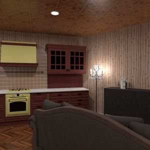 photos house ideas