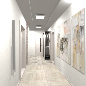 nuotraukos butas namas baldai dekoras apšvietimas prieškambaris idėjos