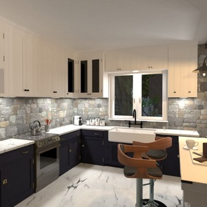 photos house kitchen renovation household architecture ideas