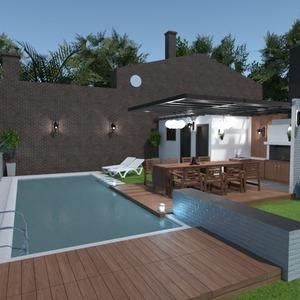 fotos casa exterior reforma hogar arquitectura ideas