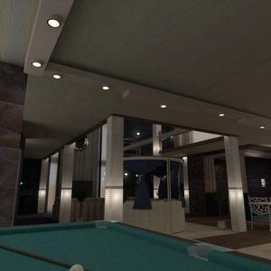 идеи дом мебель декор ванная спальня гостиная кухня улица освещение ландшафтный дизайн техника для дома столовая архитектура хранение прихожая идеи