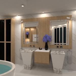 идеи дом ванная освещение ремонт идеи